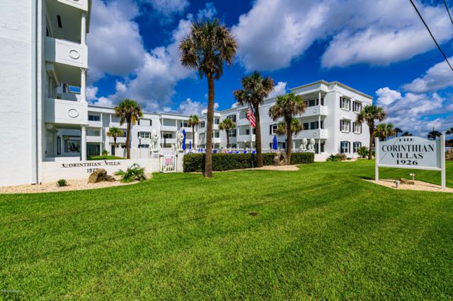 1926 Ocean Shore Boulevard #210, Ormond Beach, FL 32176 (MLS #1059050) :: Florida Life Real Estate Group