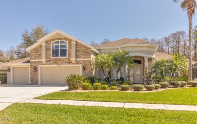 6634 Merryvale Lane, Port Orange, FL 32128 (MLS #1059153) :: Florida Life Real Estate Group