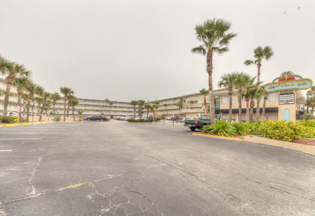 219 S Atlantic Avenue #238, Daytona Beach, FL 32118 (MLS #1059154) :: Florida Life Real Estate Group