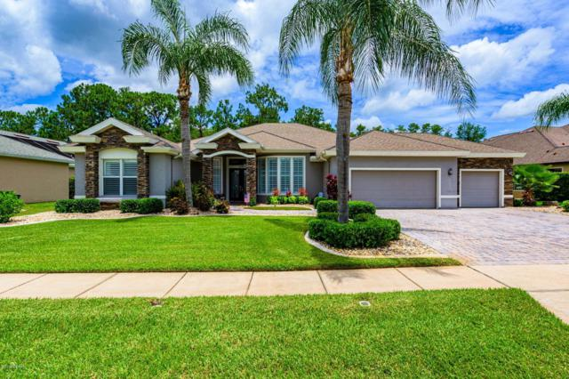 6610 Merryvale Lane, Port Orange, FL 32128 (MLS #1059374) :: Florida Life Real Estate Group
