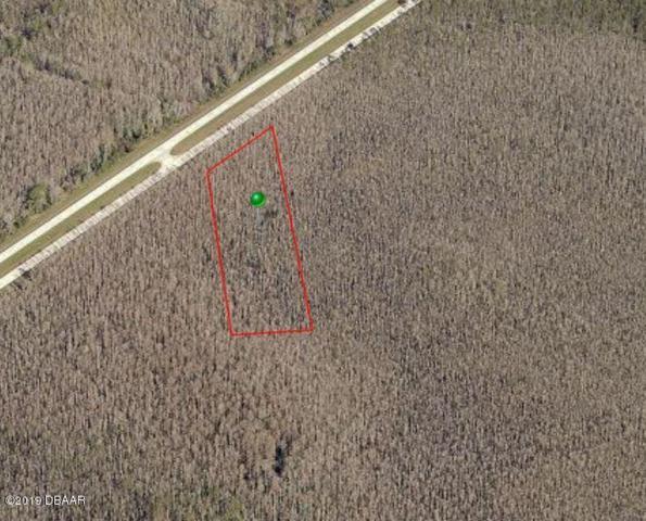 0 No Street, Deland, FL 32724 (MLS #1059431) :: Florida Life Real Estate Group