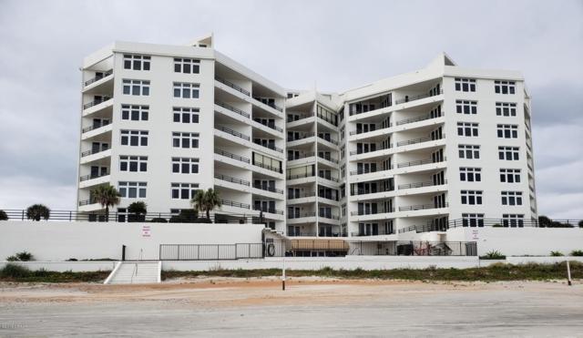 395 S Atlantic Avenue #5080, Ormond Beach, FL 32176 (MLS #1059444) :: Florida Life Real Estate Group