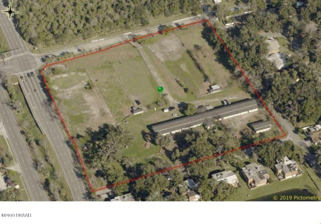 950 Madeline Avenue, Port Orange, FL 32129 (MLS #1059457) :: Cook Group Luxury Real Estate