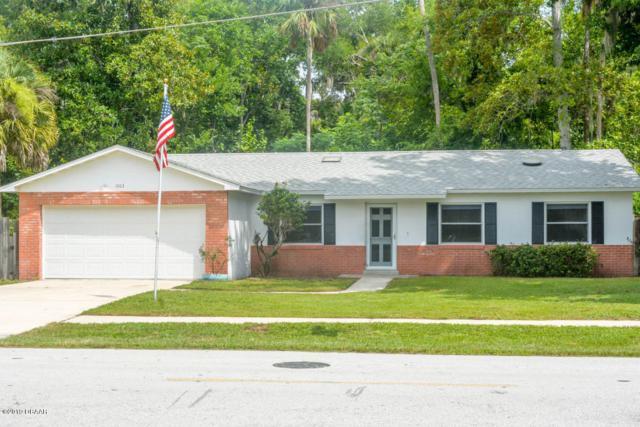 1003 Calle Grande Street, Ormond Beach, FL 32174 (MLS #1059586) :: Memory Hopkins Real Estate