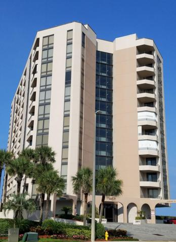 2917 S Atlantic Avenue #1004, Daytona Beach Shores, FL 32118 (MLS #1059635) :: Florida Life Real Estate Group