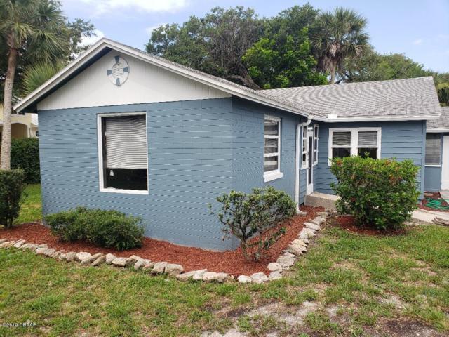 200 S Pine Street, New Smyrna Beach, FL 32169 (MLS #1059637) :: Florida Life Real Estate Group