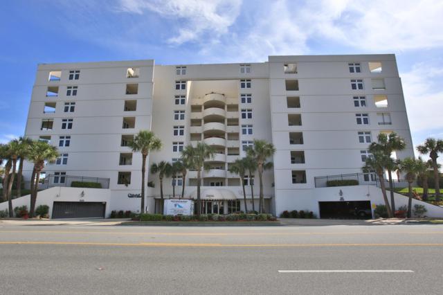 395 S Atlantic Avenue #308, Ormond Beach, FL 32176 (MLS #1059651) :: Florida Life Real Estate Group