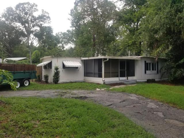560 Cameo Drive, Ormond Beach, FL 32174 (MLS #1059732) :: Memory Hopkins Real Estate