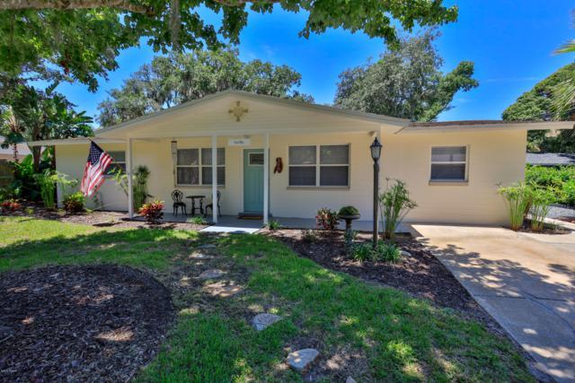 358 S Orchard Street, Ormond Beach, FL 32174 (MLS #1059746) :: Memory Hopkins Real Estate