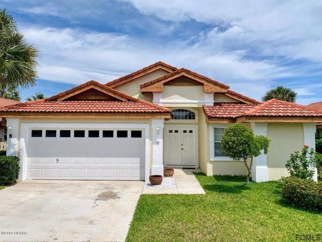24 San Rafael Court, Palm Coast, FL 32137 (MLS #1059861) :: Cook Group Luxury Real Estate