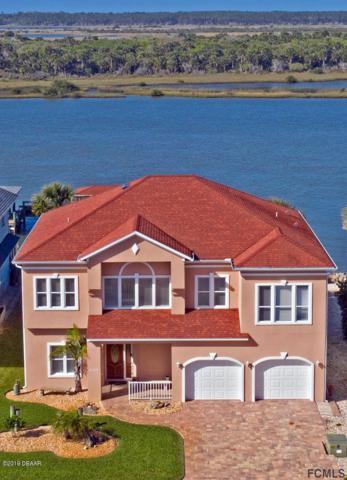 9269 July Lane, St. Augustine, FL 32080 (MLS #1059868) :: Cook Group Luxury Real Estate