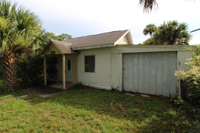 2612 Belmont Avenue, New Smyrna Beach, FL 32168 (MLS #1059872) :: Cook Group Luxury Real Estate