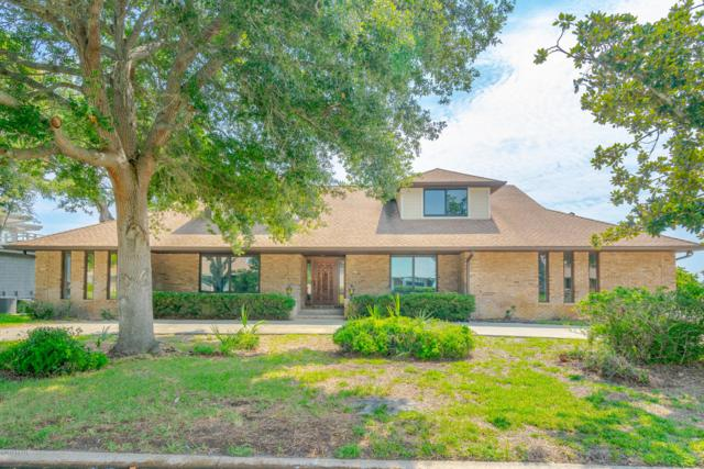 1209 Oak Forest Drive, Ormond Beach, FL 32174 (MLS #1059879) :: Cook Group Luxury Real Estate