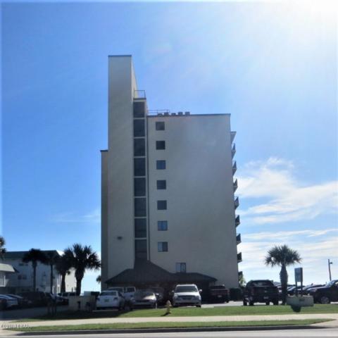 3647 S Atlantic Avenue #206, Daytona Beach Shores, FL 32118 (MLS #1059909) :: Florida Life Real Estate Group