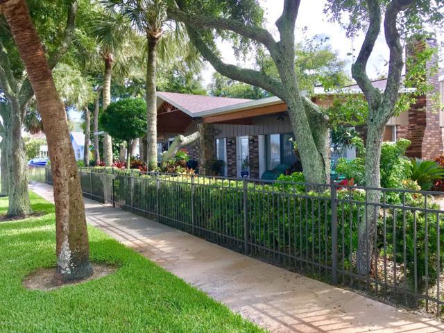 580 Rio Vista Avenue, Daytona Beach, FL 32114 (MLS #1059933) :: Cook Group Luxury Real Estate