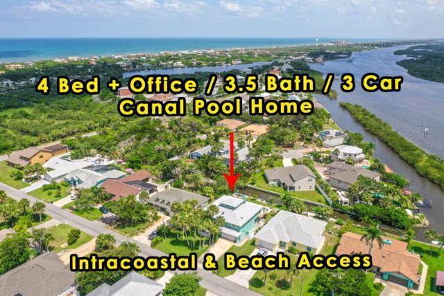 623 Cumberland Drive, Flagler Beach, FL 32136 (MLS #1059985) :: Memory Hopkins Real Estate