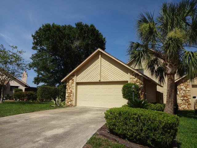 109 Surfbird Court, Daytona Beach, FL 32119 (MLS #1059992) :: Cook Group Luxury Real Estate