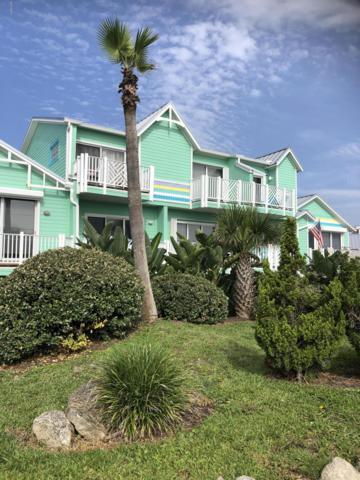 3000 W Ocean Shore Boulevard #3, Ormond Beach, FL 32176 (MLS #1060033) :: Cook Group Luxury Real Estate