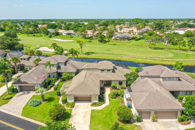 1888 Royal Lytham Court, Port Orange, FL 32128 (MLS #1060043) :: Cook Group Luxury Real Estate