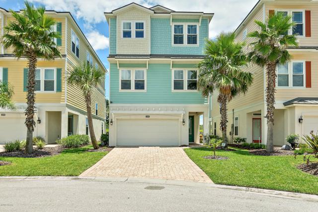 2670 Sunset Inlet Drive, Beverly Beach, FL 32136 (MLS #1060049) :: Florida Life Real Estate Group