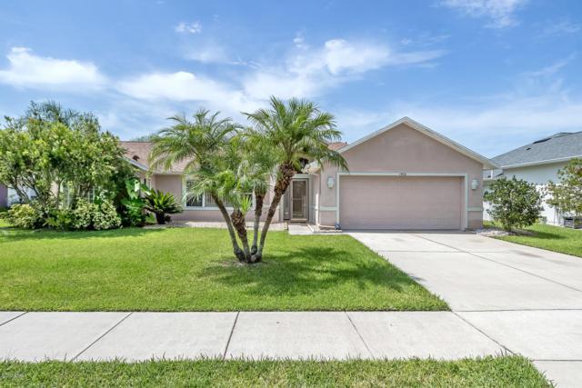 1908 Mofid Lane, Port Orange, FL 32128 (MLS #1060055) :: Florida Life Real Estate Group