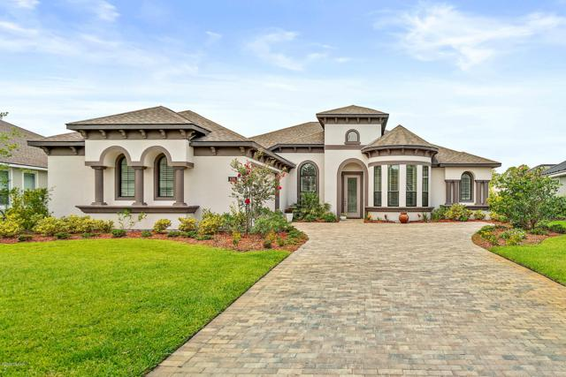 629 Southlake Drive, Ormond Beach, FL 32174 (MLS #1060059) :: Cook Group Luxury Real Estate