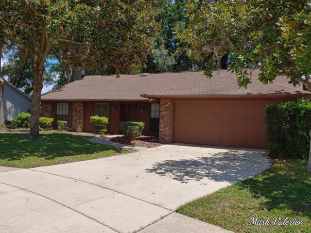 1290 Eastland, Longwood, FL 32750 (MLS #1060074) :: Cook Group Luxury Real Estate
