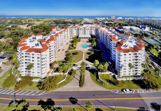 1 John Anderson Drive #4100, Ormond Beach, FL 32176 (MLS #1060103) :: Florida Life Real Estate Group