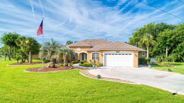2 Criston Court, Palm Coast, FL 32137 (MLS #1060146) :: Florida Life Real Estate Group