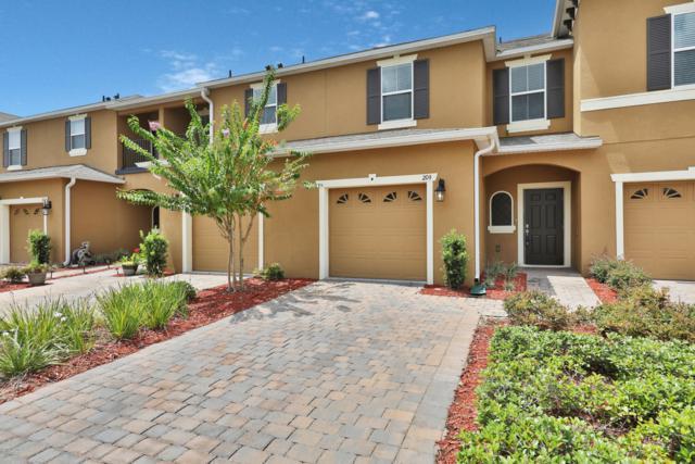209 Wentworth Grande Drive, Daytona Beach, FL 32124 (MLS #1060159) :: Cook Group Luxury Real Estate