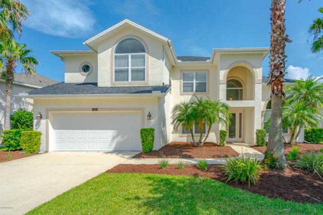187 Ekana Circle, Daytona Beach, FL 32124 (MLS #1060167) :: Cook Group Luxury Real Estate