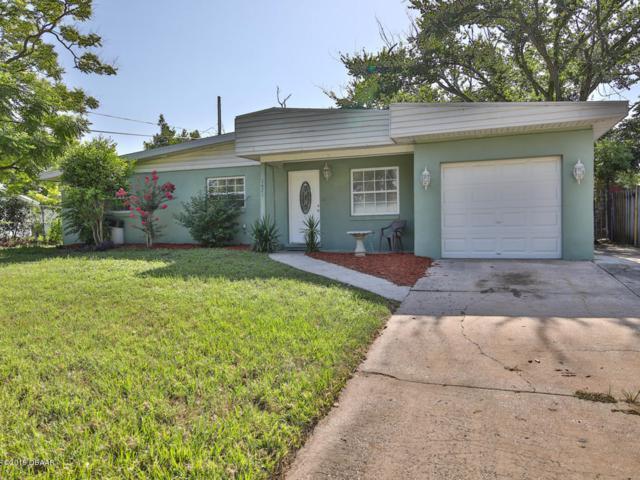 1471 Primrose Lane, Daytona Beach, FL 32117 (MLS #1060185) :: Florida Life Real Estate Group