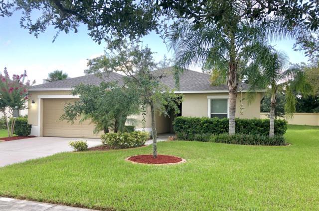 113 Springberry Court, Daytona Beach, FL 32124 (MLS #1060190) :: Florida Life Real Estate Group