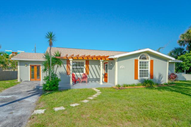 1711 Ocean Dunes Terrace, Daytona Beach, FL 32118 (MLS #1060207) :: Cook Group Luxury Real Estate