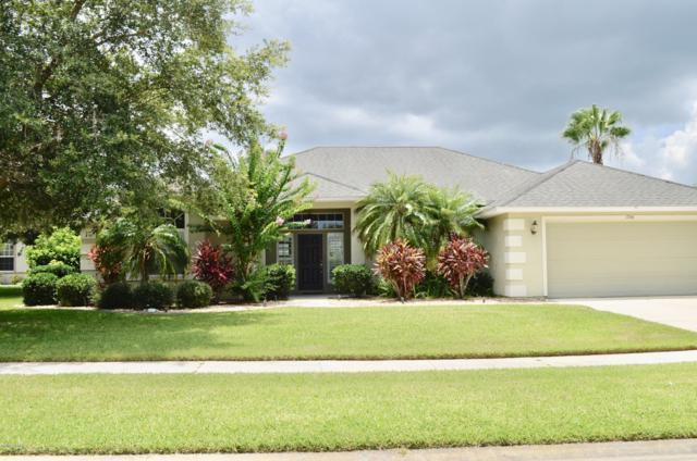 1706 Destino Court, Port Orange, FL 32128 (MLS #1060212) :: Florida Life Real Estate Group