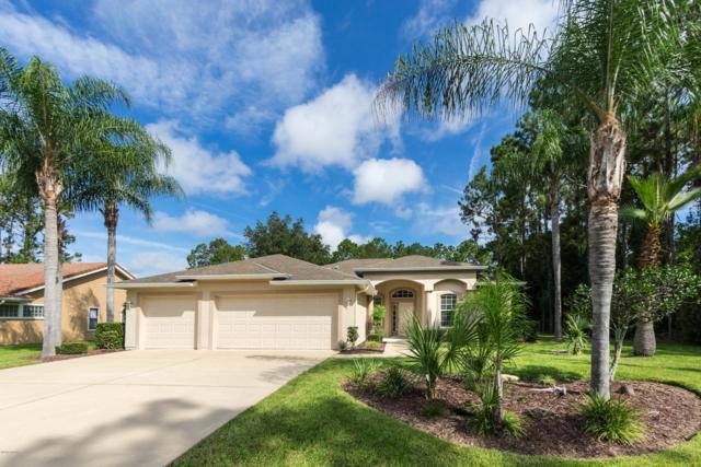 24 Elder Drive, Palm Coast, FL 32164 (MLS #1060223) :: Florida Life Real Estate Group