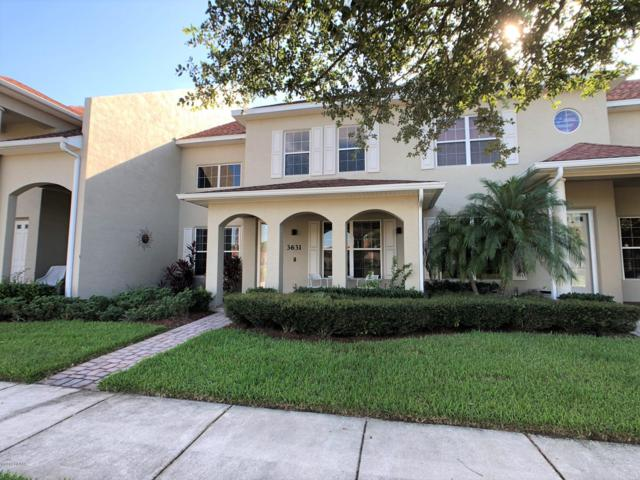 3631 Casalta Circle, New Smyrna Beach, FL 32168 (MLS #1060225) :: Florida Life Real Estate Group