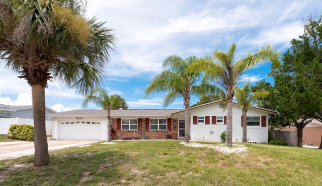 85 Banyan Drive, Ormond Beach, FL 32176 (MLS #1060226) :: Florida Life Real Estate Group