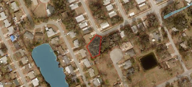 1137 Yaupon Street, Daytona Beach, FL 32117 (MLS #1060230) :: Cook Group Luxury Real Estate
