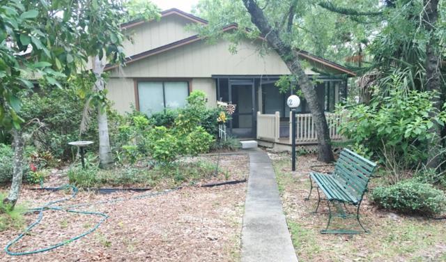 12 Lakepoint Circle, Port Orange, FL 32128 (MLS #1060252) :: Cook Group Luxury Real Estate