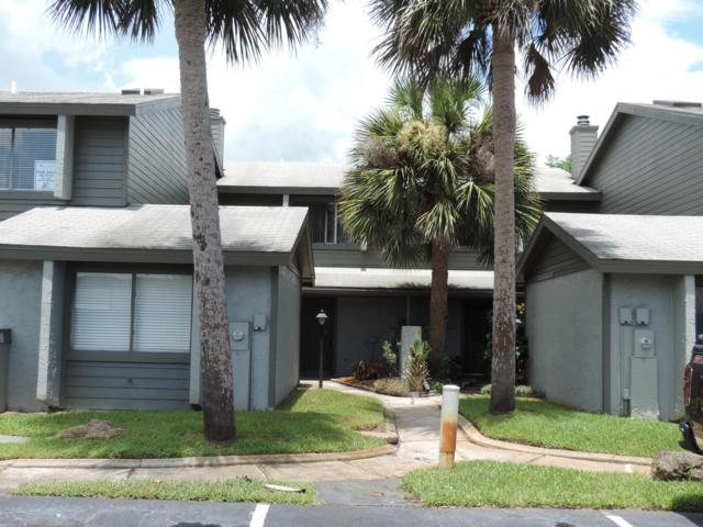 200 Lemon Tree Lane C, Ormond Beach, FL 32174 (MLS #1060254) :: Cook Group Luxury Real Estate