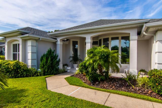 1334 Osprey Nest Lane, Port Orange, FL 32128 (MLS #1060397) :: Cook Group Luxury Real Estate