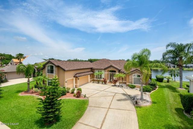 6655 Merryvale Lane, Port Orange, FL 32128 (MLS #1060558) :: Florida Life Real Estate Group