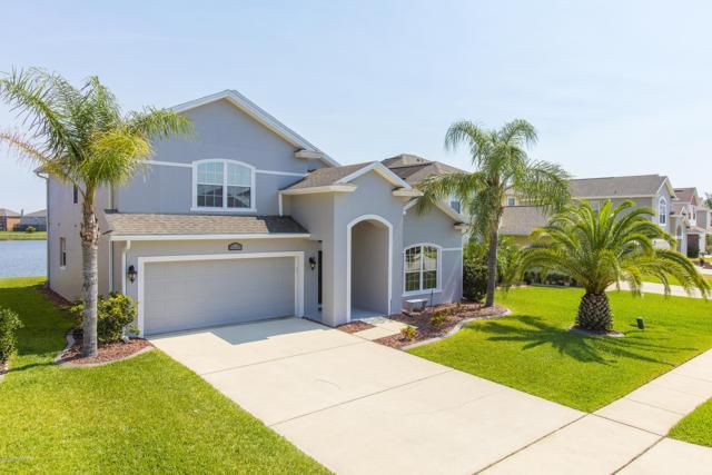1941 Cove Point Road, Port Orange, FL 32128 (MLS #1060897) :: Florida Life Real Estate Group