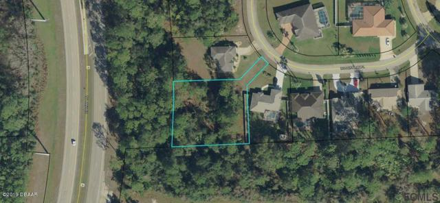 11 Woodfalon Place, Palm Coast, FL 32164 (MLS #1061090) :: Florida Life Real Estate Group