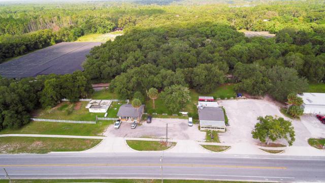 302 S Center Street, Pierson, FL 32180 (MLS #1061092) :: Memory Hopkins Real Estate