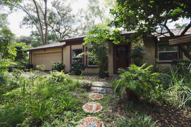 610 San Marie Avenue, Altamonte Springs, FL 32714 (MLS #1061110) :: Memory Hopkins Real Estate