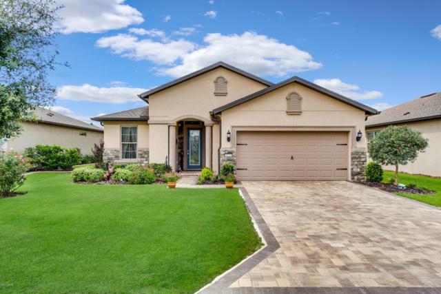 9224 Sw 77th Street, Ocala, FL 34481 (MLS #1061134) :: Memory Hopkins Real Estate