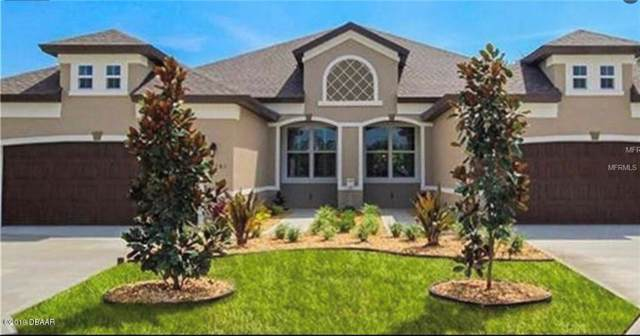 3209 Bailey Ann Drive, Ormond Beach, FL 32174 (MLS #1062105) :: Cook Group Luxury Real Estate