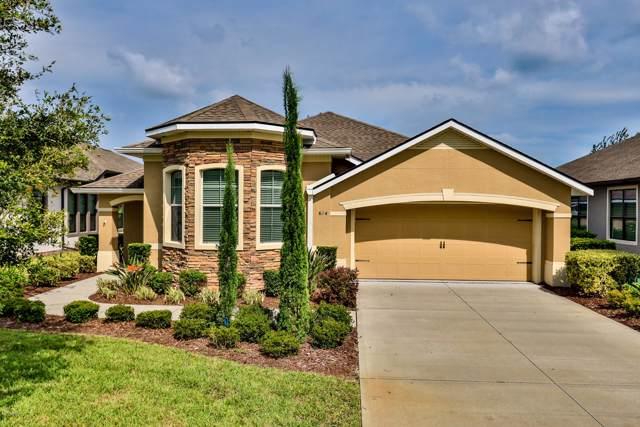 674 Elk River Drive, Ormond Beach, FL 32174 (MLS #1062108) :: Cook Group Luxury Real Estate